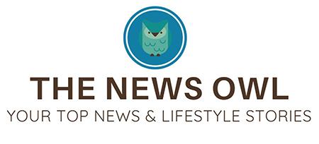 The News Owl